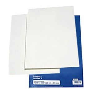 Graphtec Craft Robo PRO Carrier Sheets