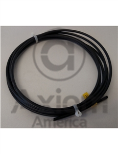 Air Hose - 4mm