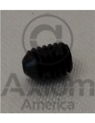 Nozzle Set Screw 1.5mm