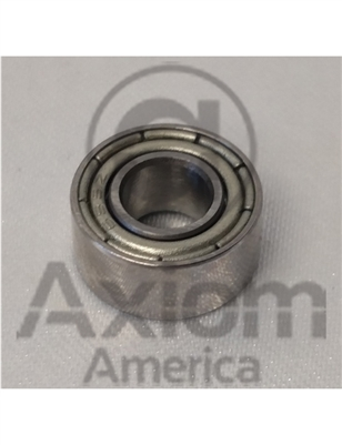 Conveyor Slat Bearing