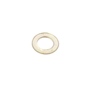 NYLON WASHER INSERT FOR HMF12300 P