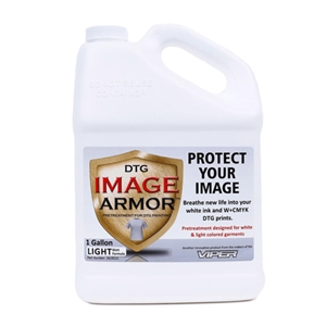 Image Armor Light Pretreatment (1 Gallon)
