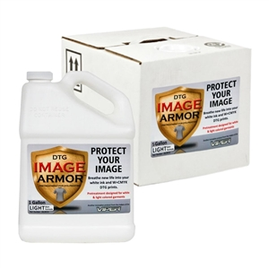 Image Armor Light Pretreatment (5 Gallon)