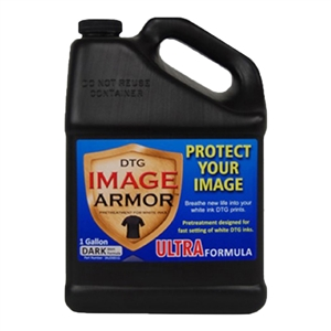 Image Armor Ultra Pretreatment (1 Gallon)