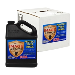Image Armor Ultra Pretreatment (5 Gallon)