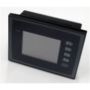 HMI Touch screen Display