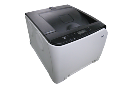 IMEX A4 Sublimation Laser Printer