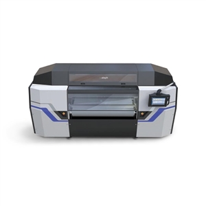 Aleph LaForte 200 Paper 1850mm Dye Sublimation Printer
