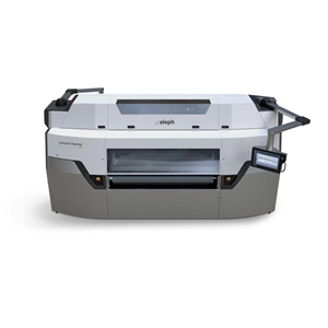 Aleph LaForte 400 Paper 1850mm Dye Sublimation Printer