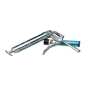 Grease Gun Kit, High Temp