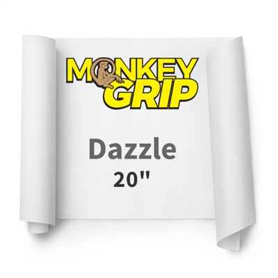 Monkey Grip Dazzle