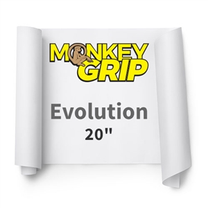 Monkey Grip Evolution 20""