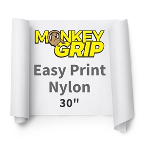 Monkey Grip Easy Print Nylon 30""