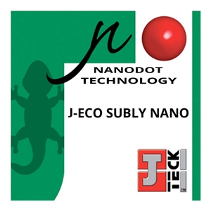 J-Eco Subly Nano NS-60 Dye Sublimation Ink