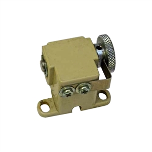 SOLENOID COVER SET