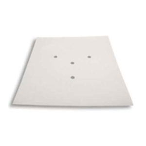 "Platen Replacement Sheet for 14"" x 16"" - GT541"