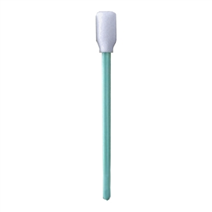 Clean Applicator Swab (single)