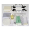 Full Maintenance Kit for GT3 Printers