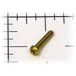 Pan Head Screw (M2.3 x 14)