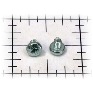 SCREW SET FOR GRIP BRACKET FRA4402