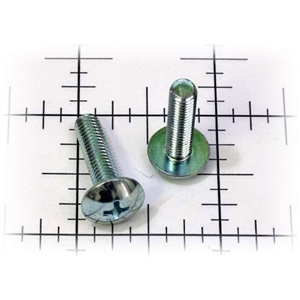 M5X20 TRUSS HEAD SCREW - TAJIMA