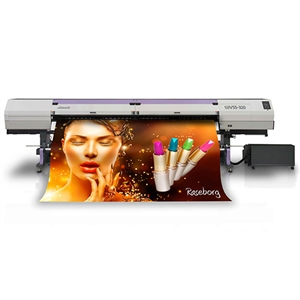Mimaki JUJV55-320 Super Wide Format UV Printer