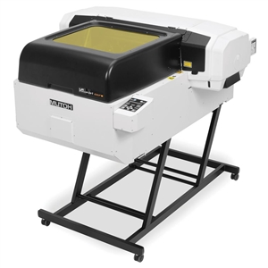 Mutoh ValueJet 626UF UV Printer