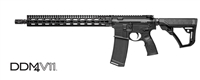 Daniel Defense M4 Carbine, v11