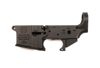 Noveske Gen I Chainsaw Lower Receiver