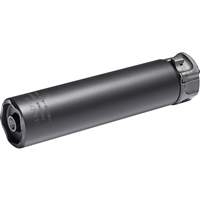 Surefire, 2nd Gen SOCOM Rifle Suppressor, RC2