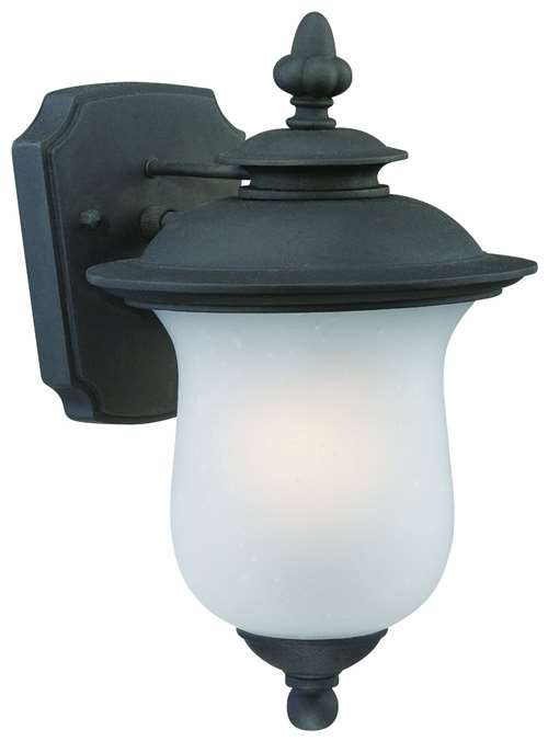 mounted fire by light due thomas recall hazards recalls ceiling fixtures lighting and to shock recalled