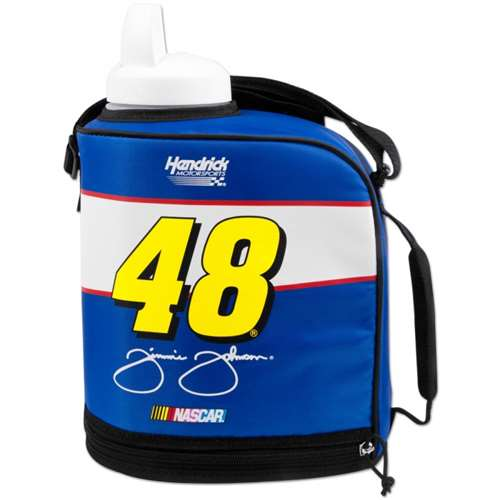 #88 AMP Energy Small Cooler Cover Cooler Coozies Dale Earnhardt Jr.