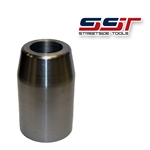 SST-1528 700R4 Forward Clutch Inner Lip Seal Installer / Protector Transmission Tool