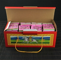 4000 Count Windhorse Joss Paper
