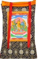 Manjushri 34.5  Inches SHIPS FREE WORLD WIDE