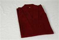Meditation Shirt Maroon