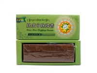 Blessed Green Tara 6 Inch Stick Incense