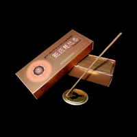 Blessed Chenrezig 6 Inch Stick Incense