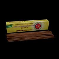Blessed Kuan Yin 8 Inch Stick Incense