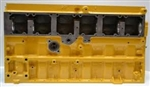 Remanufactured Caterpillar Engine Block