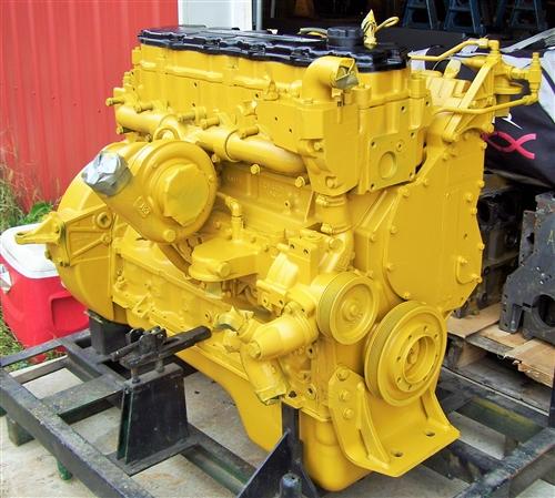 cat c7 acert 15kw manual owners manual book u2022 rh userguidesearch today Cat C7 Fuel System Cat C7 Acert Problems