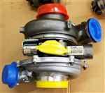 CAT Turbo assembly remanufactured