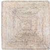 Square Placemat - WW 15""