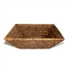 Square Angle Bread Tray - AB 12x4'