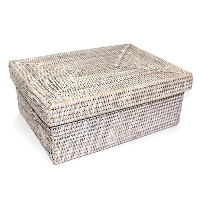 rattan basket small from storage box.htm rectangular storage basket with removable lid ww small  storage basket with removable lid