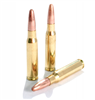 .308 WIN 125gr Frangible