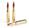 .308 WIN (7.62x51mm) 180gr Subsonic