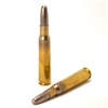 EBR .50 BMG Limited Penetration Frangible