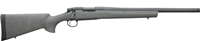Remington 700 AAC-SD .308 Win 20""