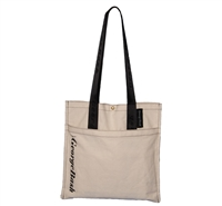 The GB-Inspire Tote